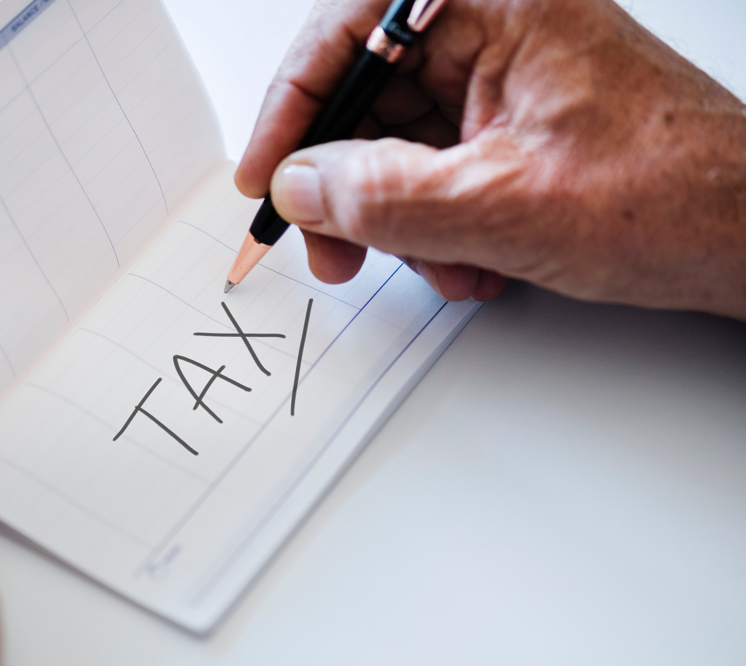The Pros and Cons of the UK's Making Tax Digital MTD