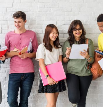 Business Ideas for Students Under $1000
