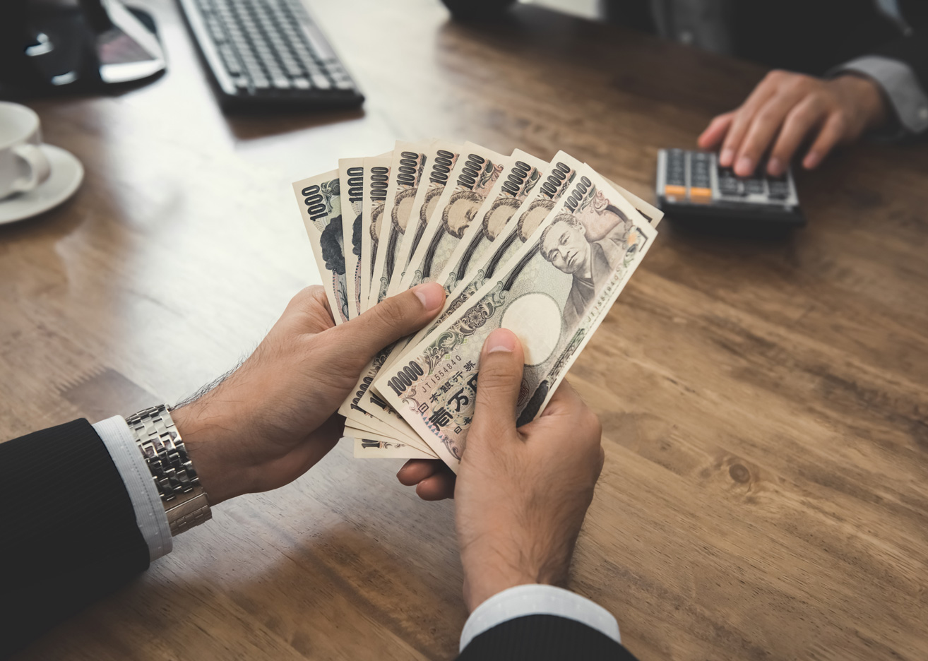 Merchant Funding: Best Financing Source for Your Business